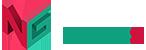 Nesalis Games Logo